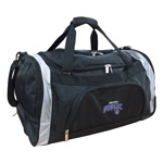6014 Tech Deluxe Holdall
