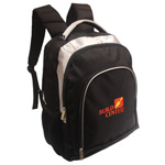6141 Tech Back Pack