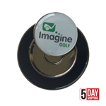 6916 Medinah Poker Chip