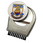 6948 Icon Groove Cleaner