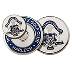 6970 40mm - Enamel Deluxe Holder Marker