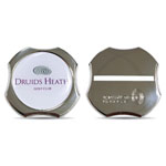 6978 40mm Line Up Marker