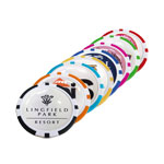 6979 New Monte Carlo Poker Chip
