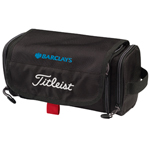 7040 Titleist Locker Room Bag