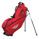 7095 Titleist Players 4 Tournament Bag
